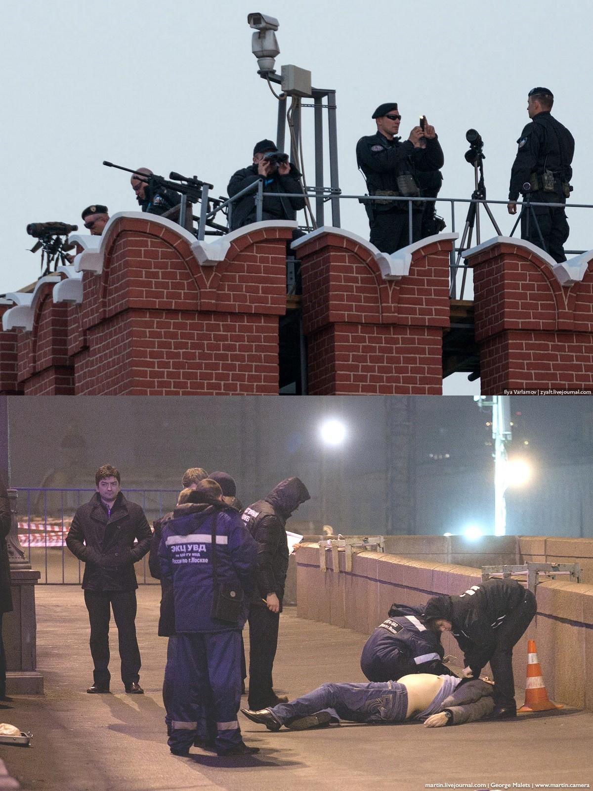 Защитники Кремлевской стены.jpg