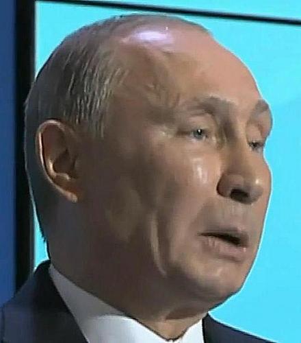 Мы должны укрепить международную коалицию в поддержку Украины на Генассамблее ООН, - Порошенко - Цензор.НЕТ 8850