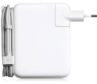 Купить apple magsafe power adapter 85w форум сломаный xrumer 4