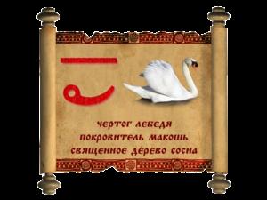 лебедь-300x225