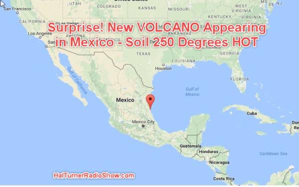 NewVOLCANO-Mexico