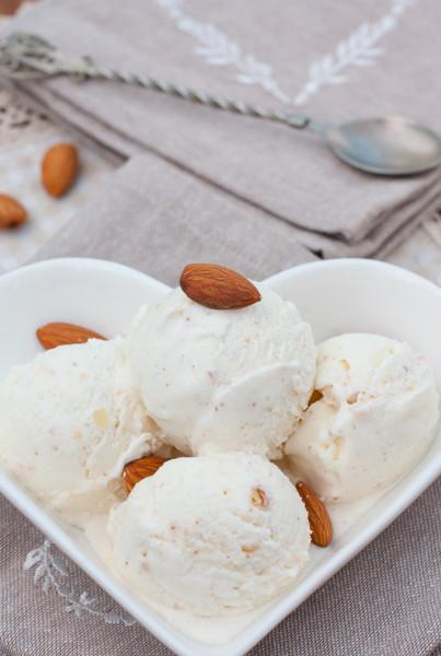 мороженое с орехами (2)