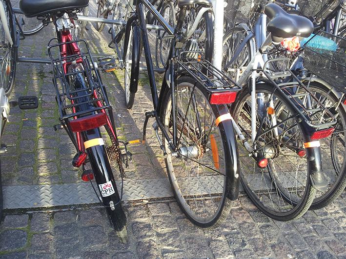 cykler_1