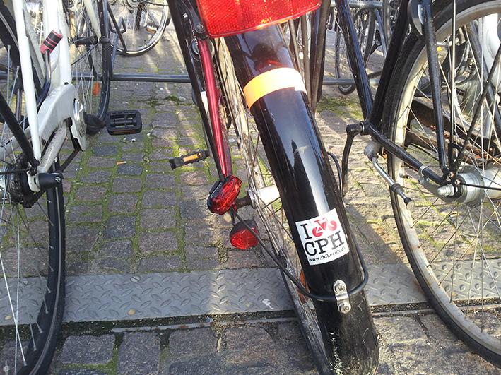 cykler_2