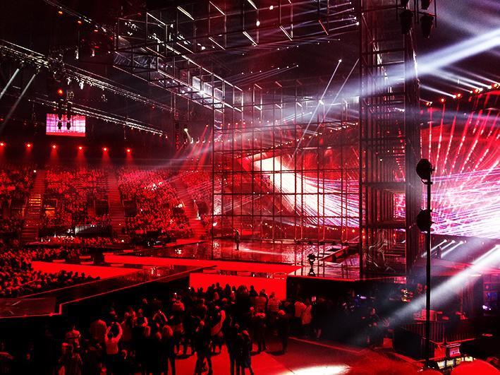 eurovision_3