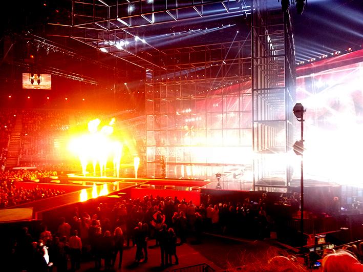 eurovision_4