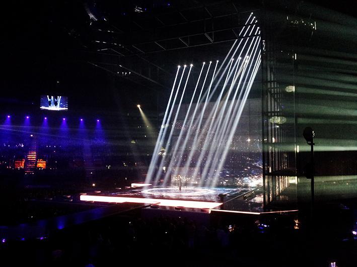 eurovision_5