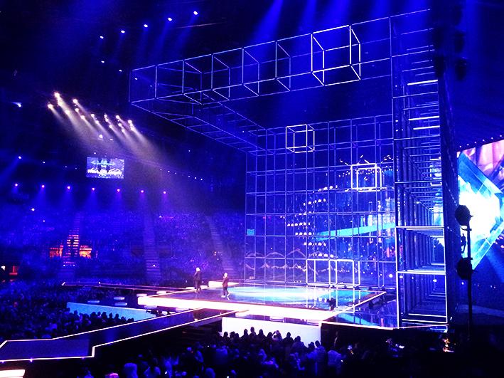 eurovision_7