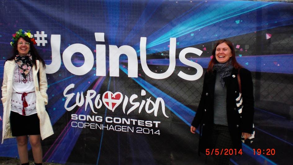 eurovision_10