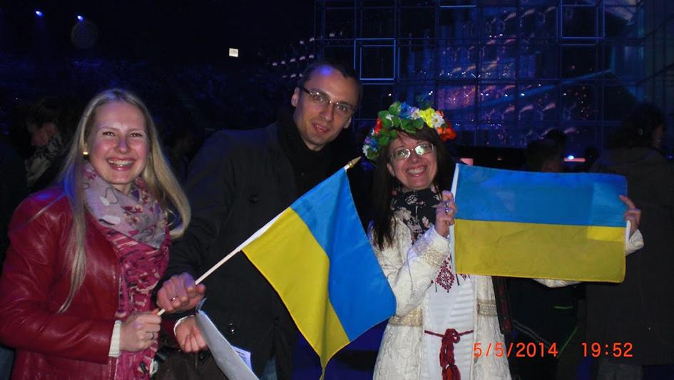 eurovision_13