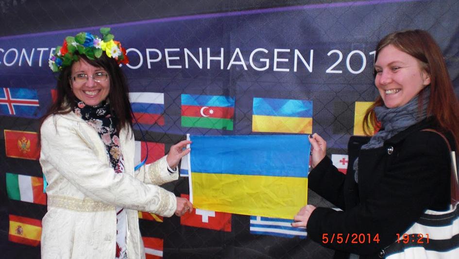 eurovision_14