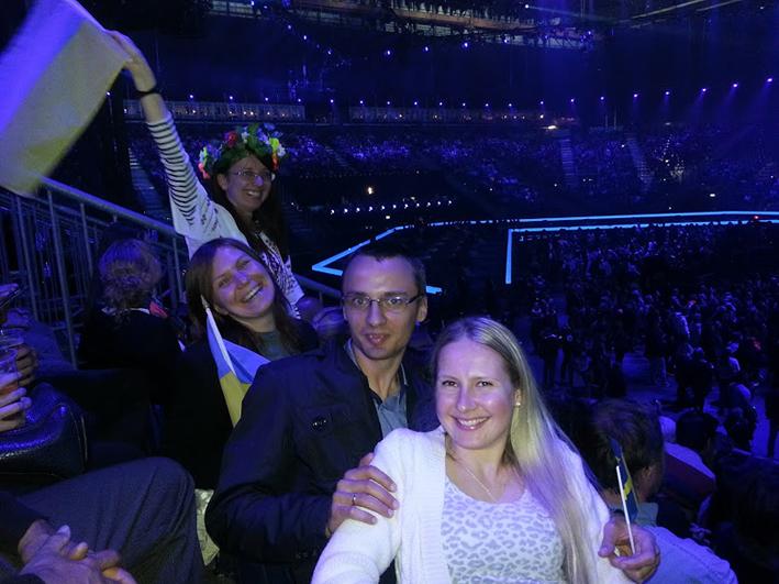 eurovision_18