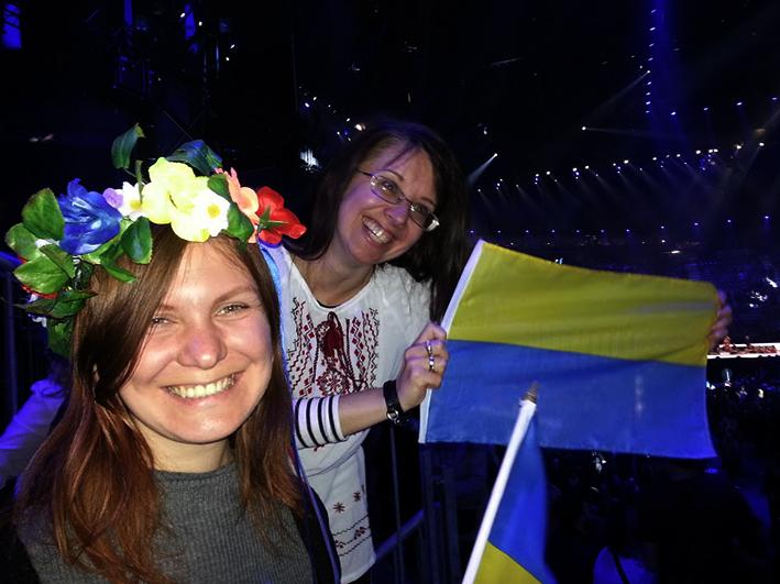 eurovision_19