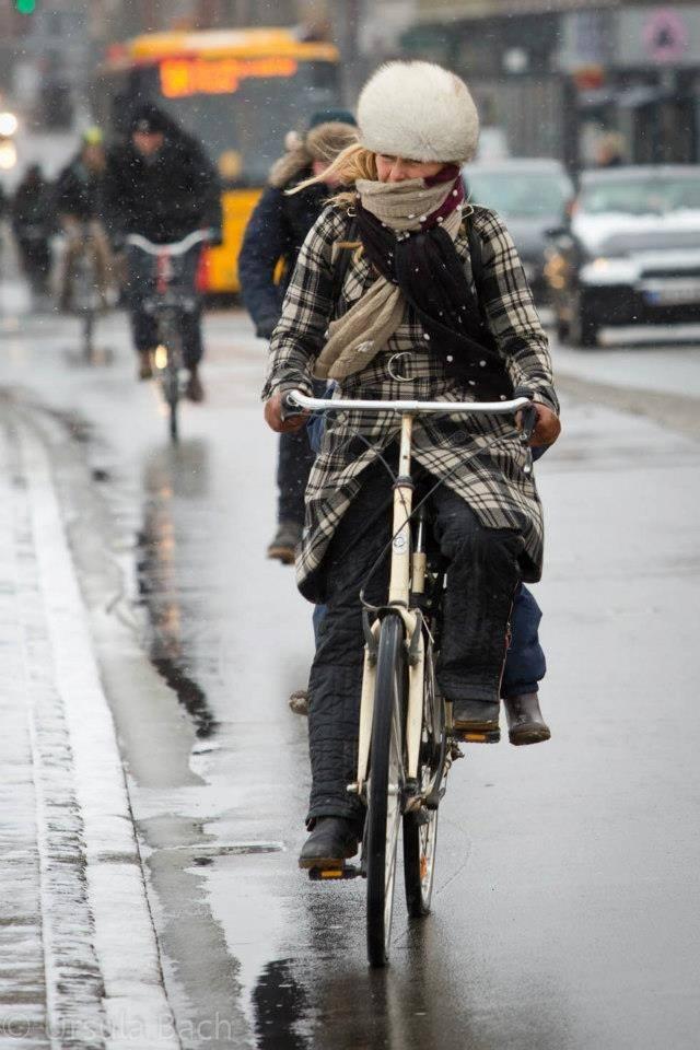 cph winter bikes_2