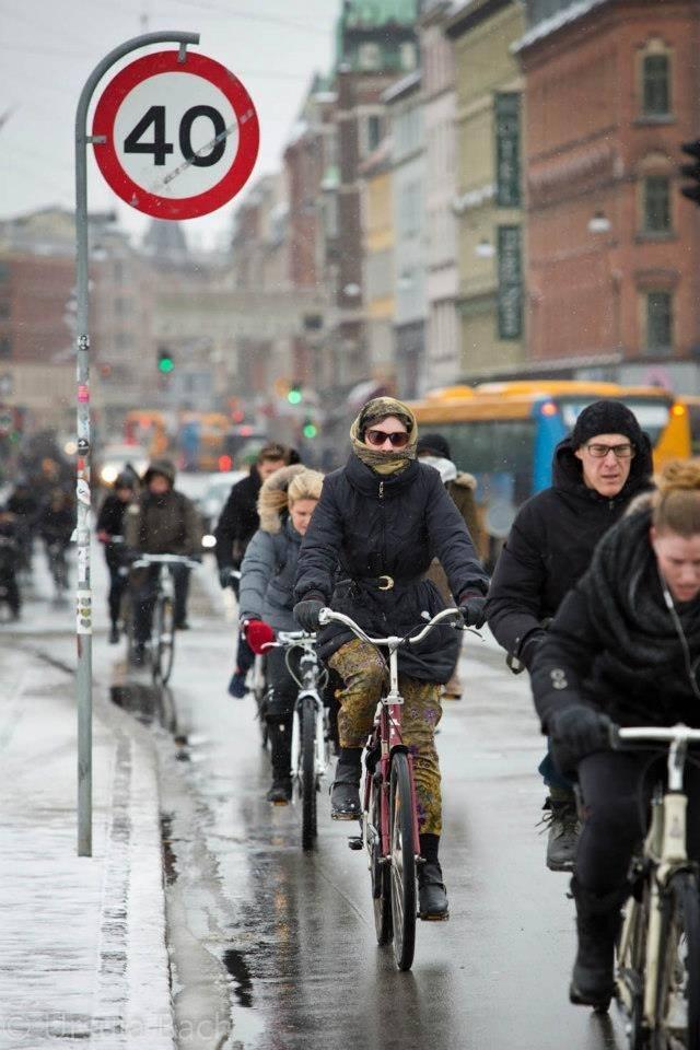 cph winter bikes_4