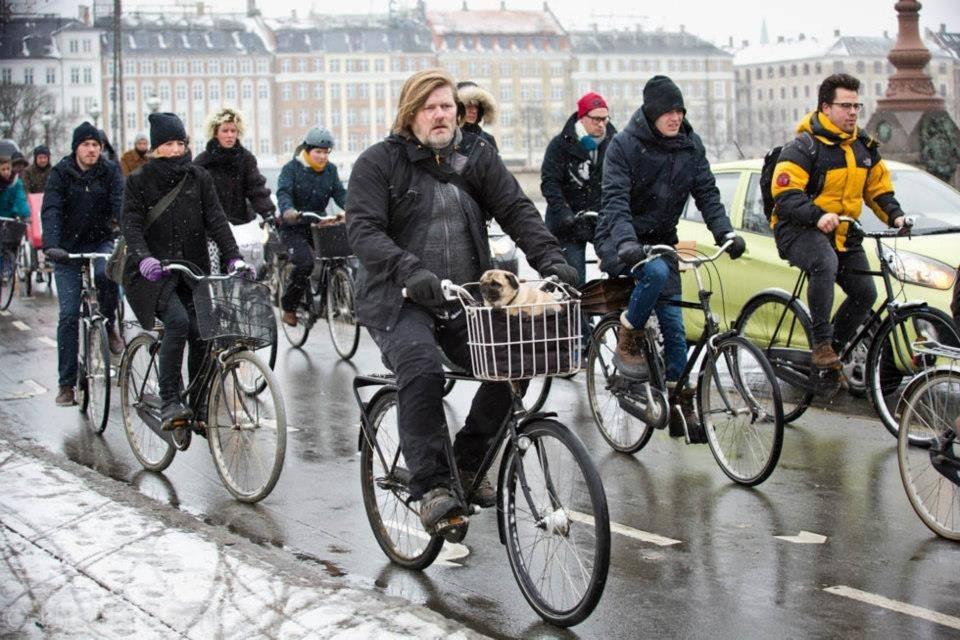 cph winter bikes_5