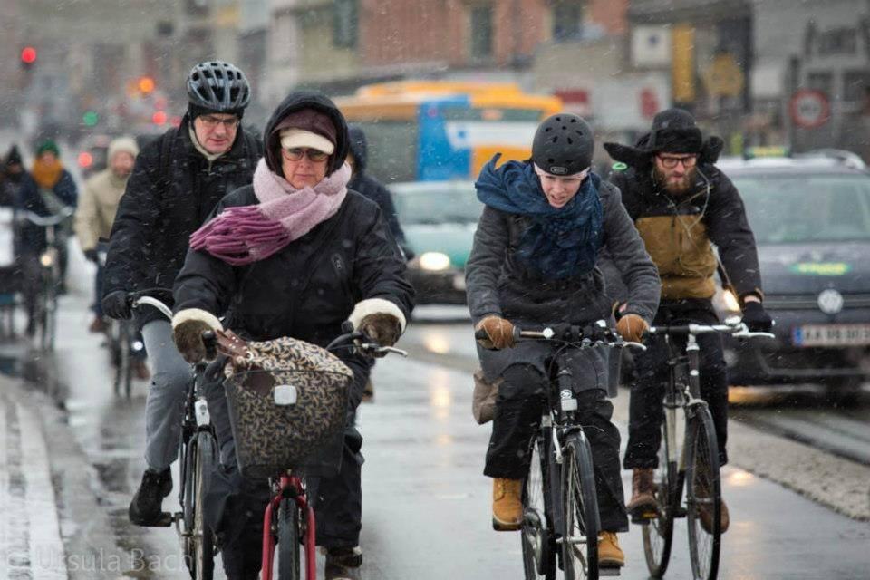 cph winter bikes_8