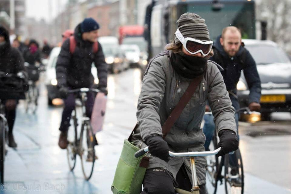 cph winter bikes_9
