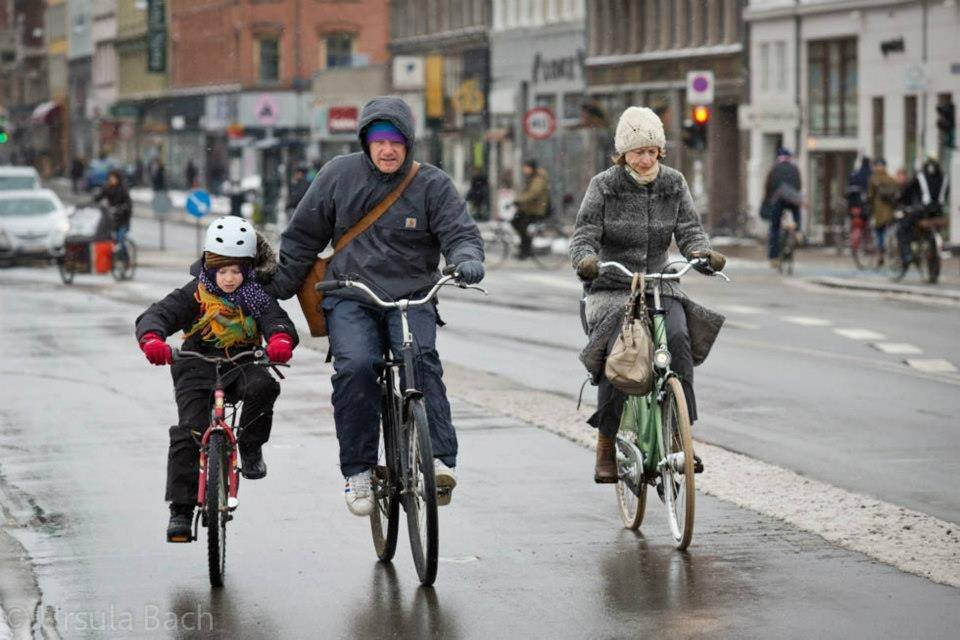 cph winter bikes_10