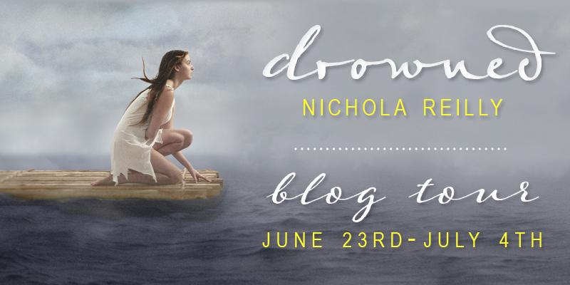 Drowned_BannerH