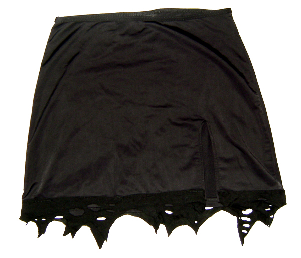pixy mini skirt
