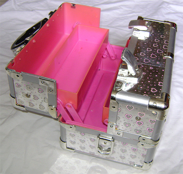 jewellery box inside 2