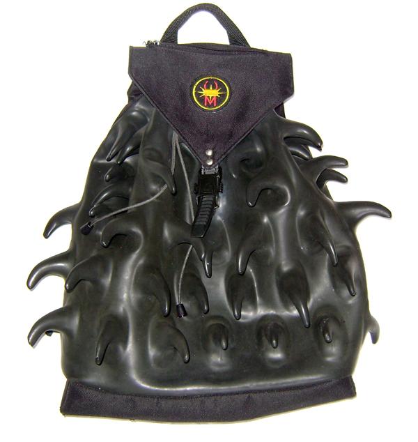 bug rucksack