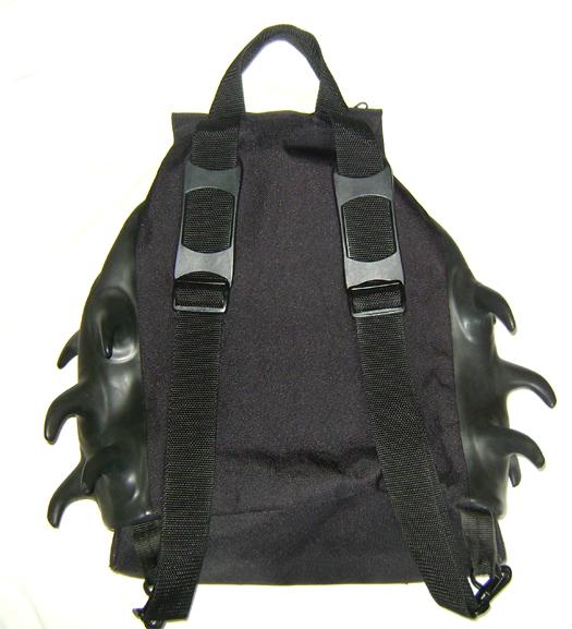 bug rucksack back