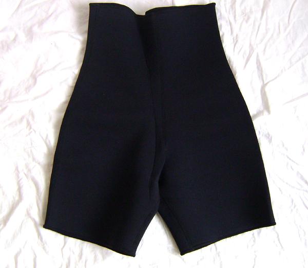 weightloss pants