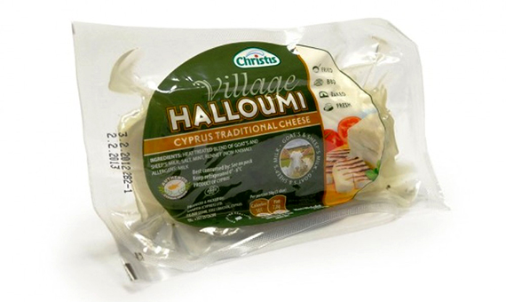 data-greek-cheese-halloumi-traditional-225-1000x1000