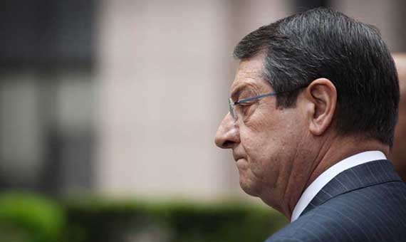 Anastasiades-spoke-about-rent-reductions-when-outling-measures-to-boost-the-economy