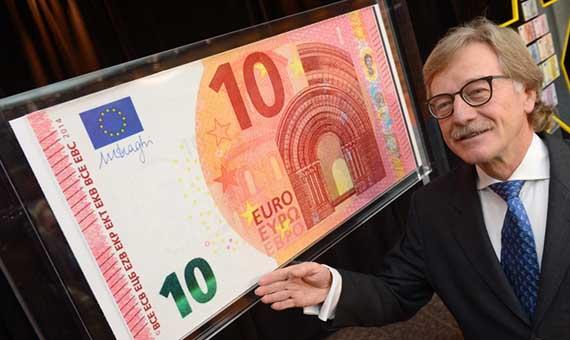 New10euro