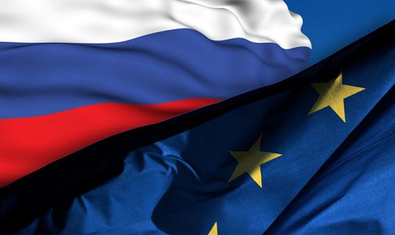 7eu-flag-russ-0_1
