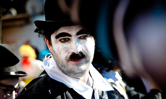 Karnaval-v-Limassole-2013