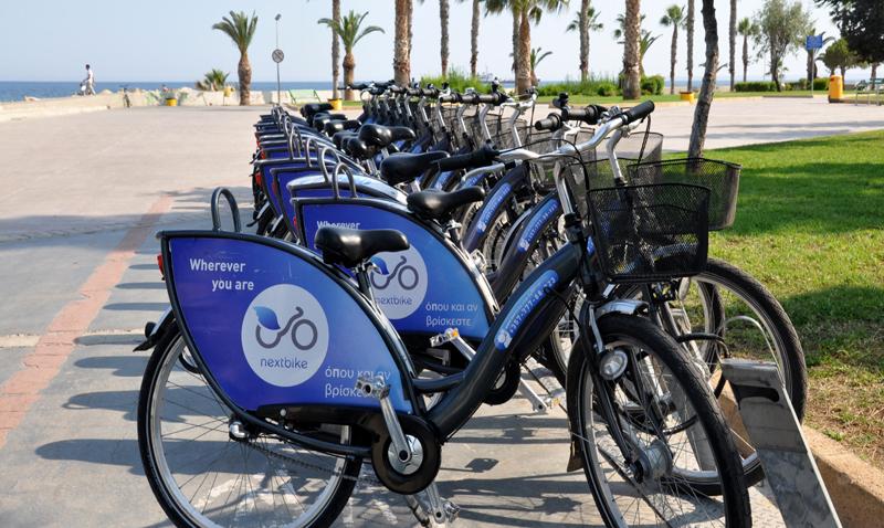 velosipedy-na-kipre_1