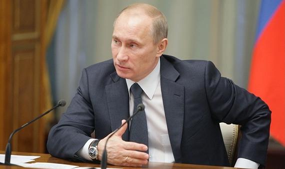 Putin-dogovorennost-Irana-i-shesterki-blagotvorno-povliyaet-na-bezopasnost-Blizhnego-Vostoka-262