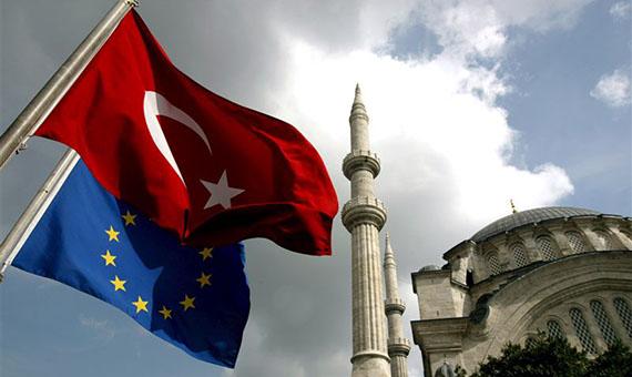 Turtsiya-razocharovalas-v-Evrosoyuze-eksperty-Turkey-Eu