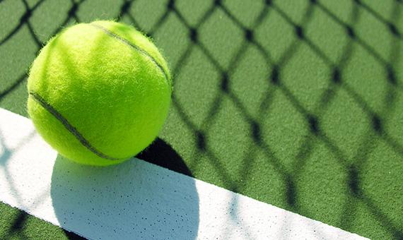 tennis_ptz_2