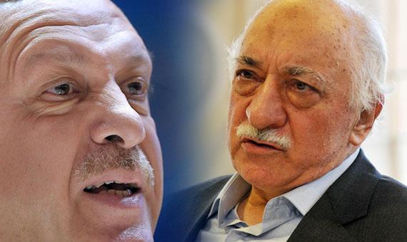 Gyulen-predlozhil-peremirie-Erdogan-razdumyvaet-Erdogan i Gulen