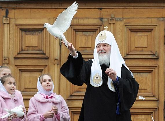 svyateyshiy-patriarh-kirill-svyaschennik-monah-propovednik_1
