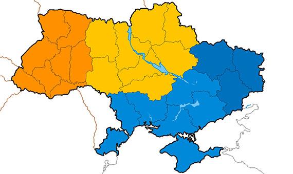 1353434220_Ukraine_KIIS-Regional-division