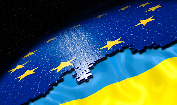 16European_flag_in_4433