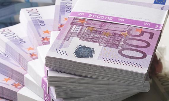 rabstol_net_money_13