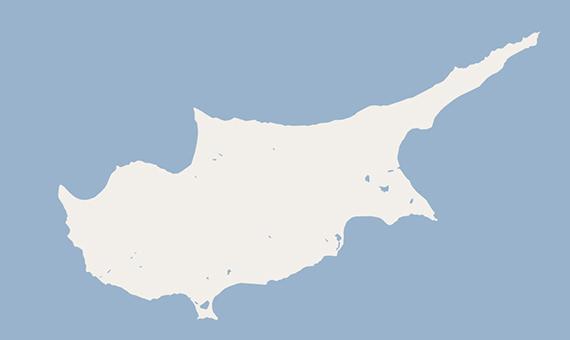 cyprus-b
