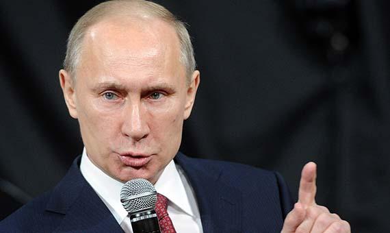 Putin-konstruktivnaya-pozitsiya-rukovodstva-IRI-pozvolila-dostich-soglasheniya-po-yadernoy-programme-1386450744_p33