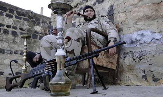 Suriye-Bataklığı-5