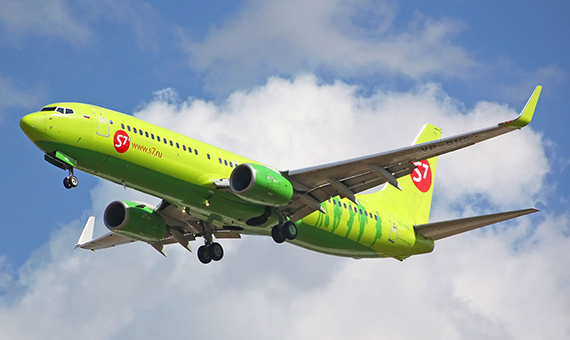 vp-bng-s7-siberia-airlines-boeing-737-800_4