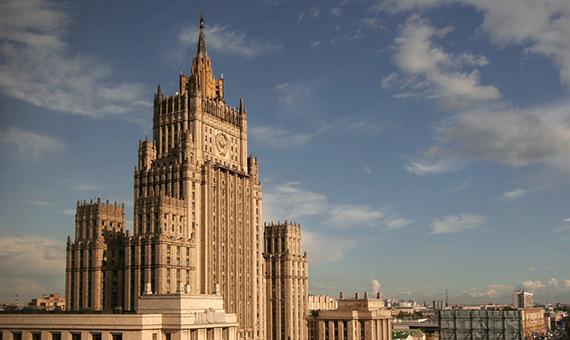 MID-RF-oprotestoval-arest-schetov-rossiyskogo-dippredstavitelstva-v-Alma-Ate-mid