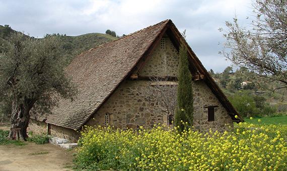 kiprskie-hramy-pod-ohranoy-yunesko