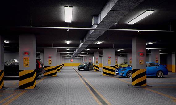 parking-2-jpg